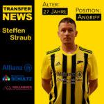 Steffen Straub